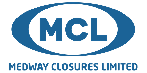 medway-closures-limited-logo