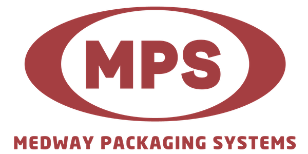 medway-packaging-systems-logo
